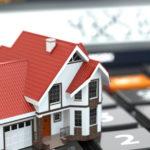 Расходы при покупке жилой недвижимости в Испании