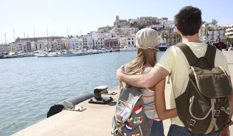 Как уехать в Испанию на ПМЖ: 7 способов