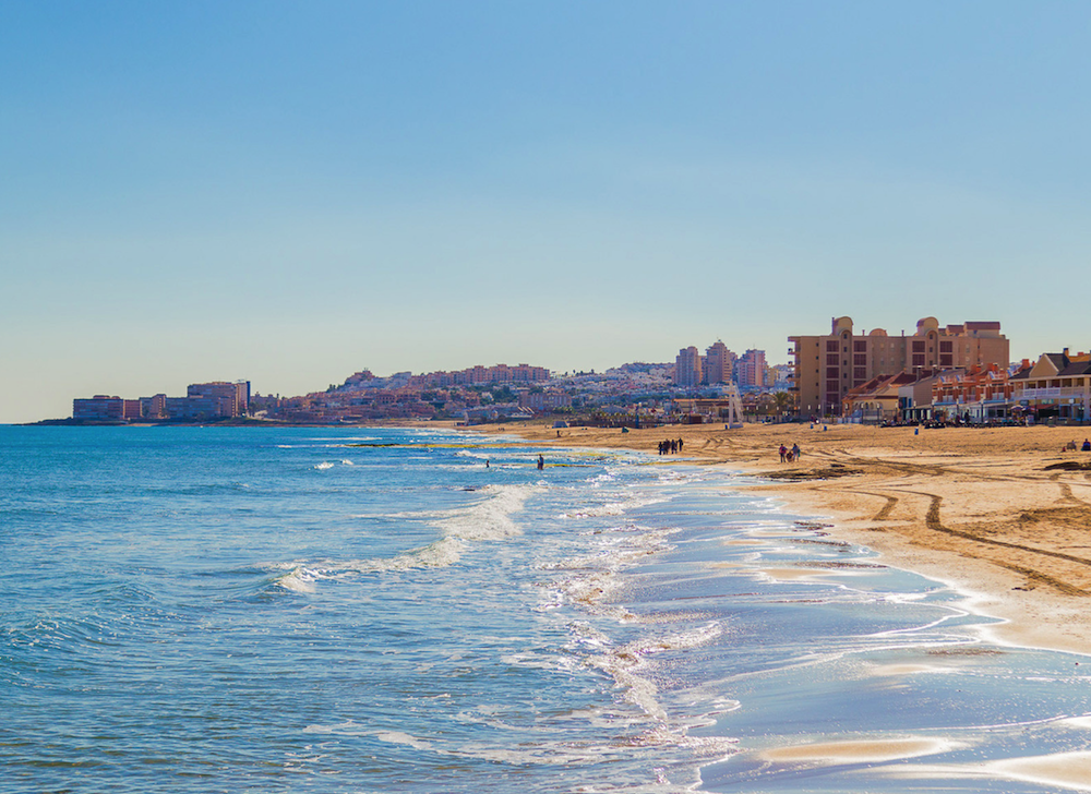 spain-in-2020-the-leader-in-the-number-of-beaches-with-the-blue-flag