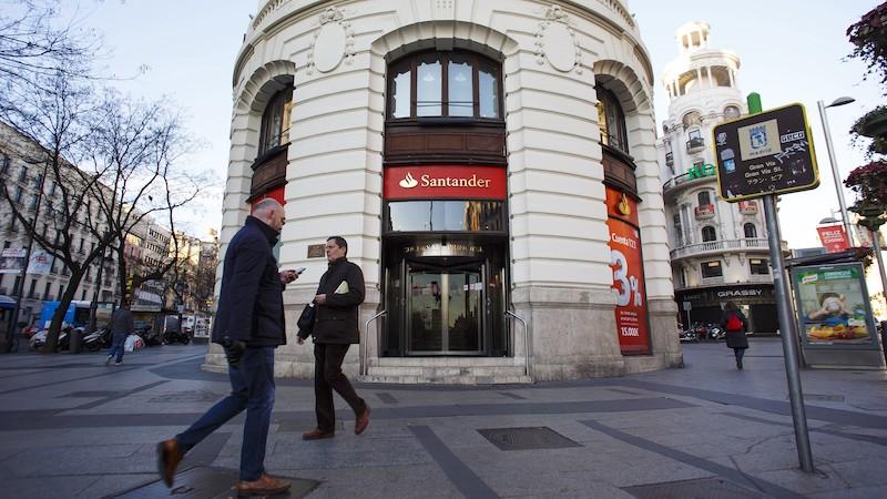 Ипотека в Испании для нерезидентов