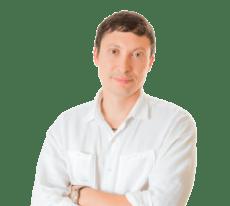 Viktor Lendengolts