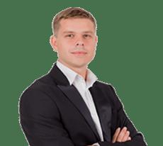 (EN) Evgeniy Burlachenko