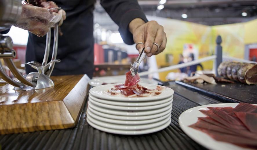 Что купить в Испании в подарок? Самые вкусные подарки из Испании