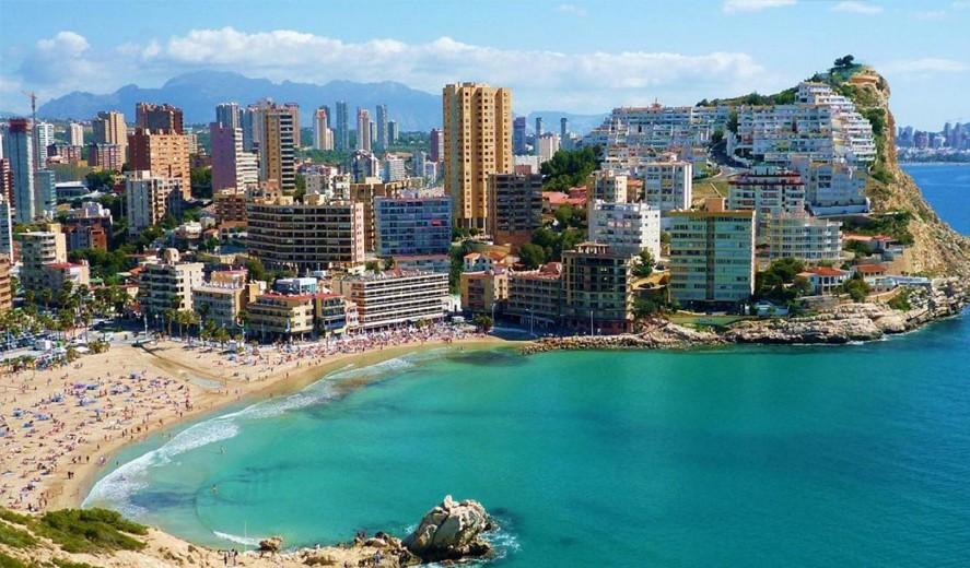 Долгосрочная аренда недвижимости в Испании: важные изменения