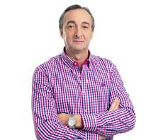 (EN) Castañer Enrique