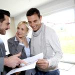 Как взять ипотеку в Испании. Документы для ипотеки в Испании