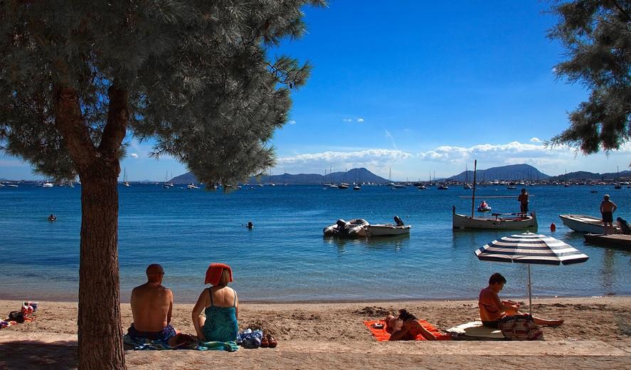 Налогообложение в Испании для нерезидентов
