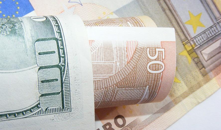 Налоги на бизнес в Испании
