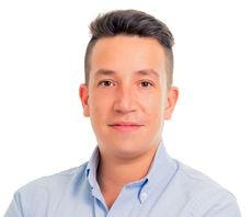 Caicedo Nicolas