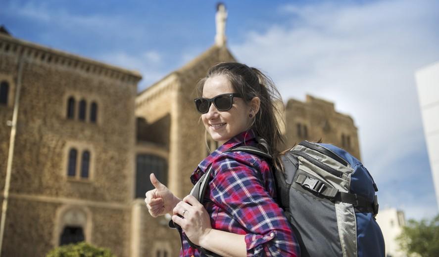 Продление студенческой визы в Испании
