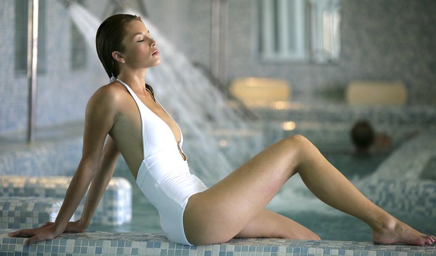 СПА в Торревьехе: 3 spa-салона, которые приятно удивят
