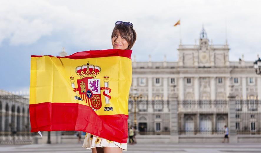 Получение вида на жительство в Испании – ответы эксперта