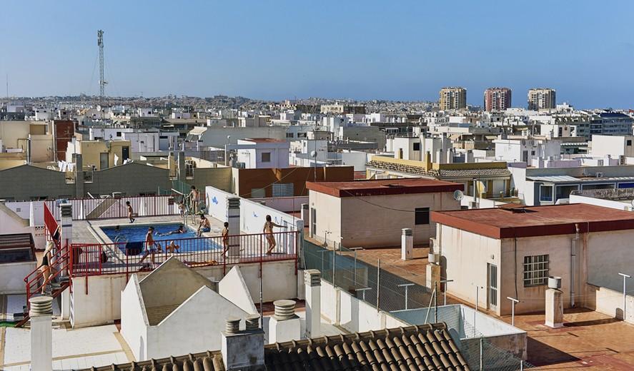 Недвижимость в Испании: плюсы, минусы и подводные камни