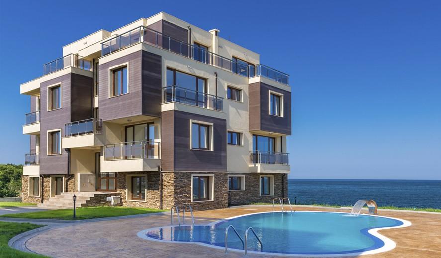 Фото недвижимость в испании валенсия недвижимость цены