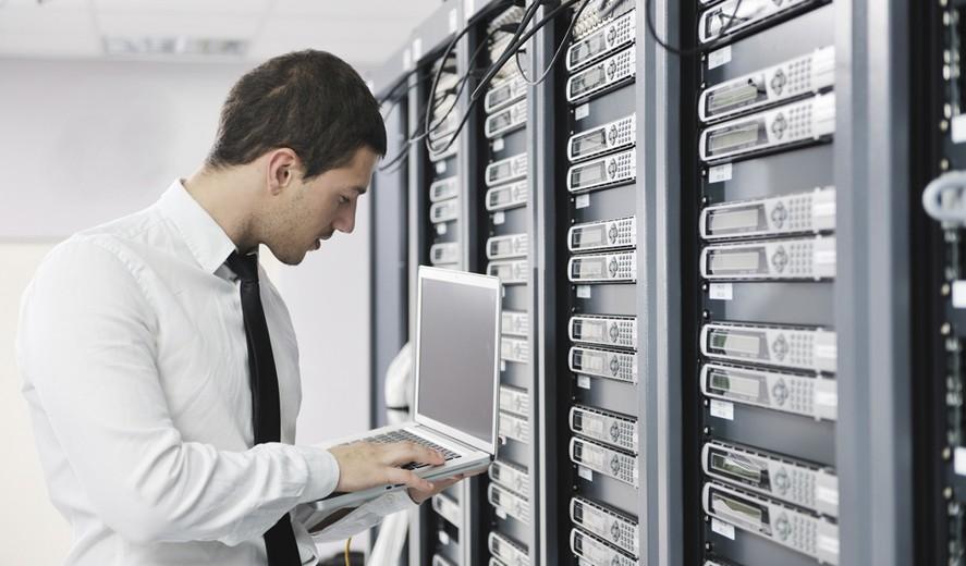Интернет в Торревьехе: тарифы, провайдеры и оплата