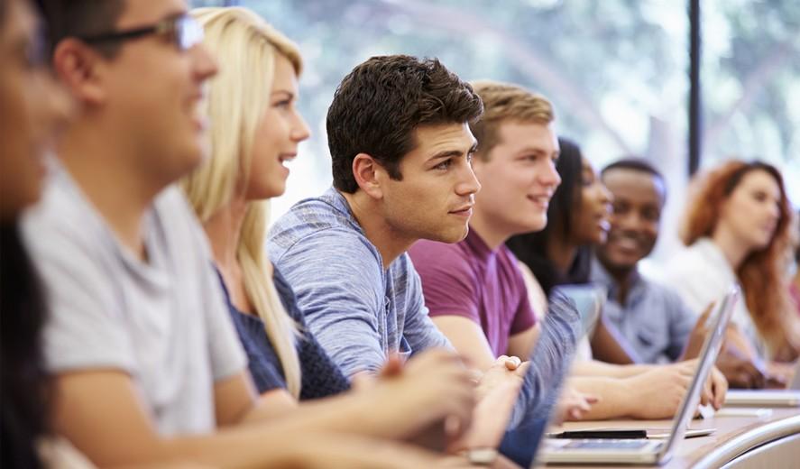 Школы Торревьехи: полный список заведений для обучения вашего ребенка