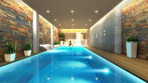 Квартиры в Испании в новостройках: 5 преимуществ нового жилья на Коста-Бланка