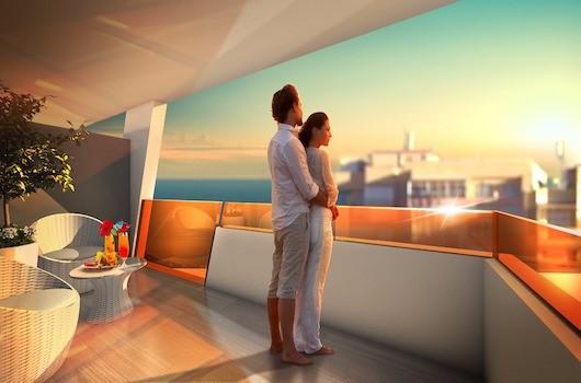 Buy new build property in the Costa Blanca