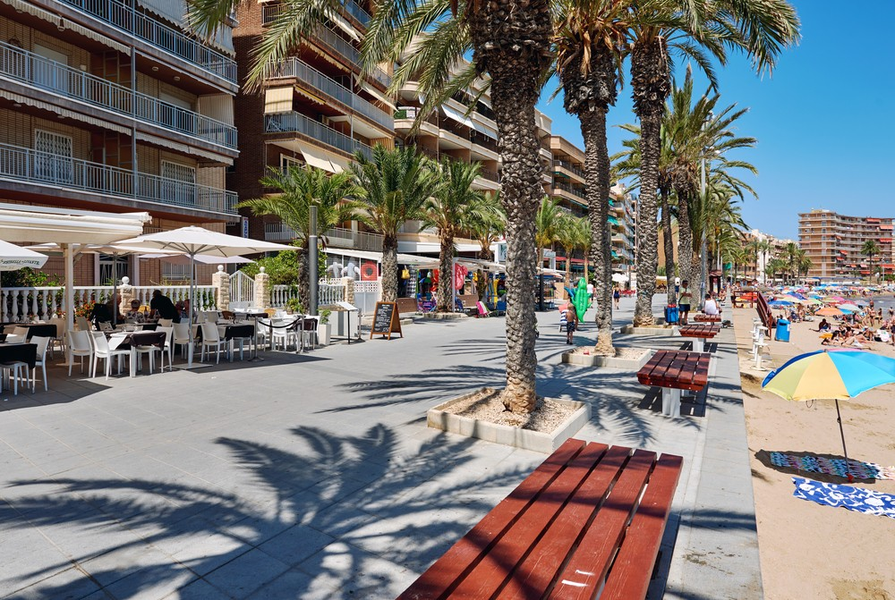 buying-an-apartment-in-torrevieja1