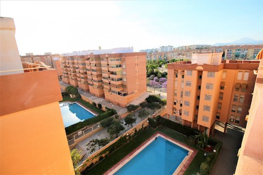 Comprar un piso barato en España