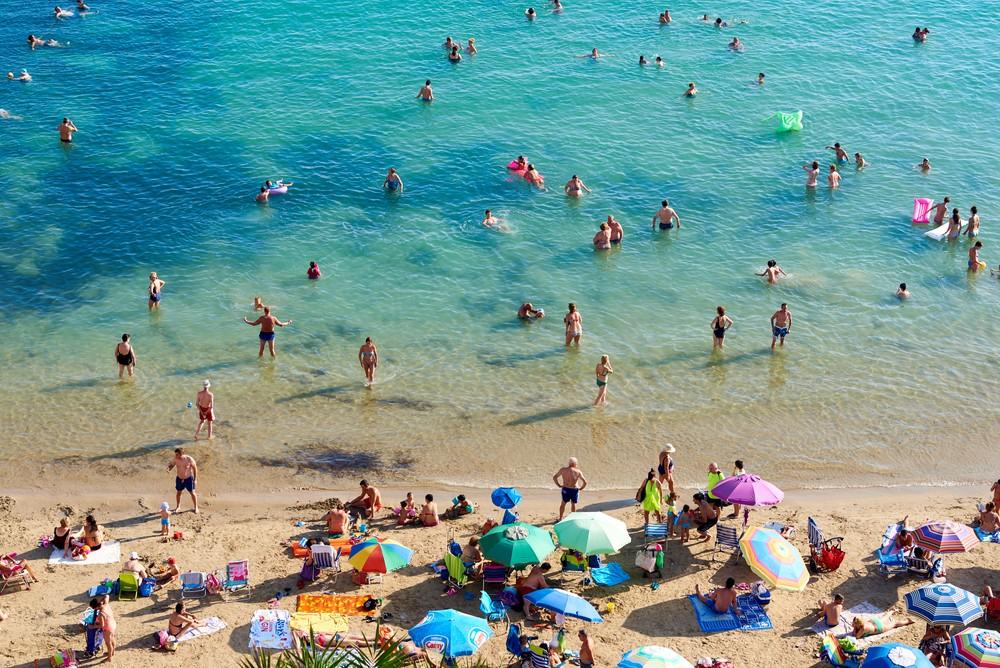 guardamar-del-segura-sights-and-beaches