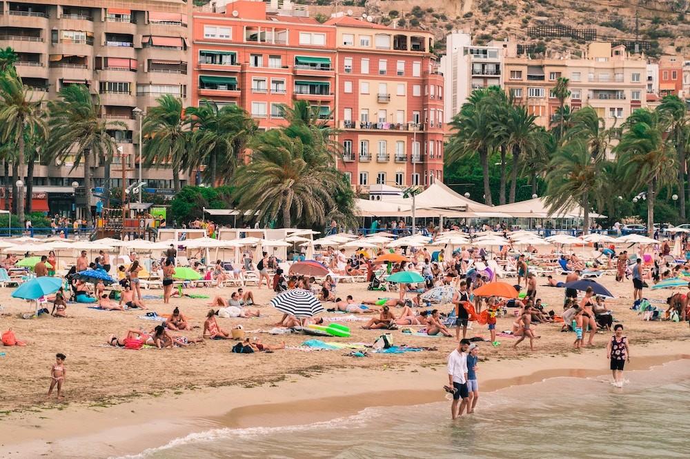 Новости рынка недвижимости Испании: июнь 2019
