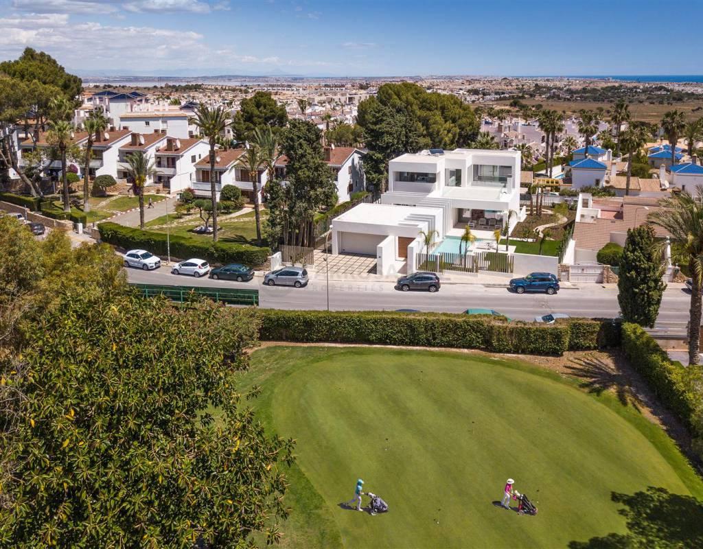 Villamartin, Alicante, Valencia, Spain  Property in