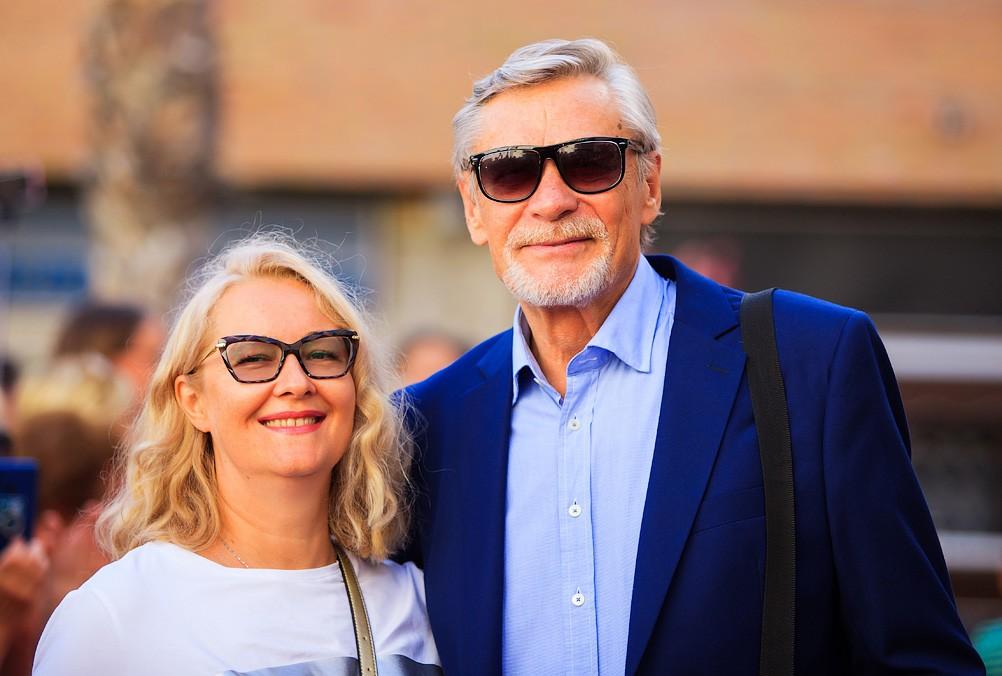 Кинофестиваль в Торревьехе 2019 SOL Russian Film Festival