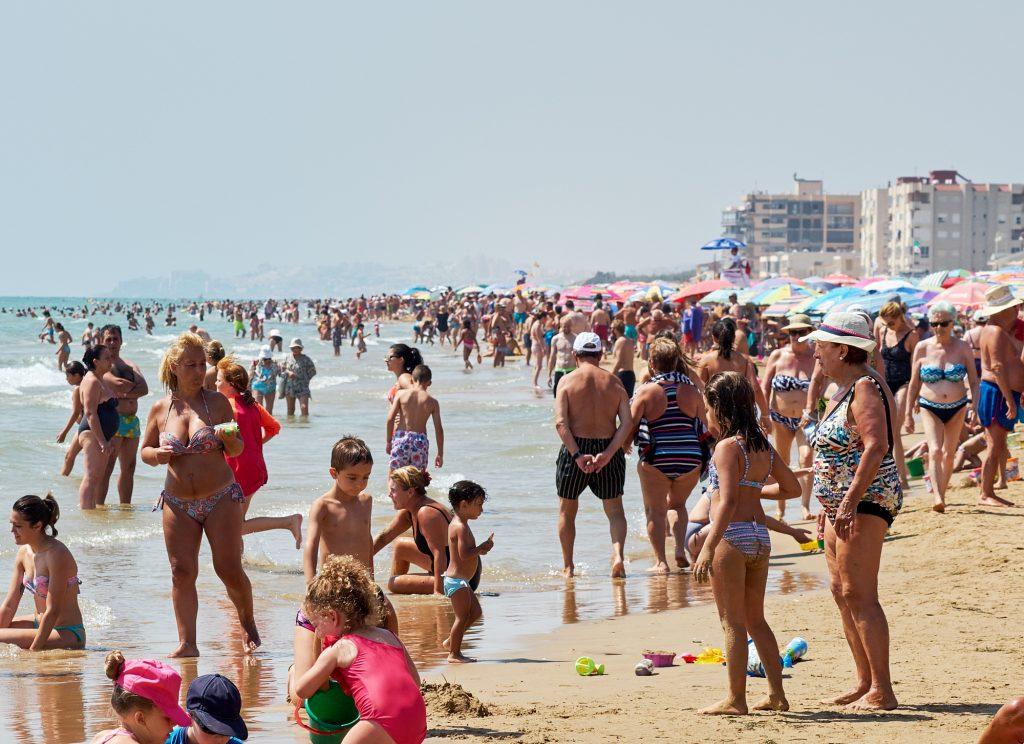 ВНЖ для пенсионеров в Испании: все способы получения