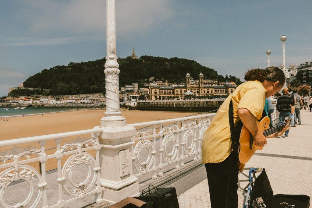 Аренда туристического жилья принесла экономике Испании €4 млрд 397 млн в 2018 году