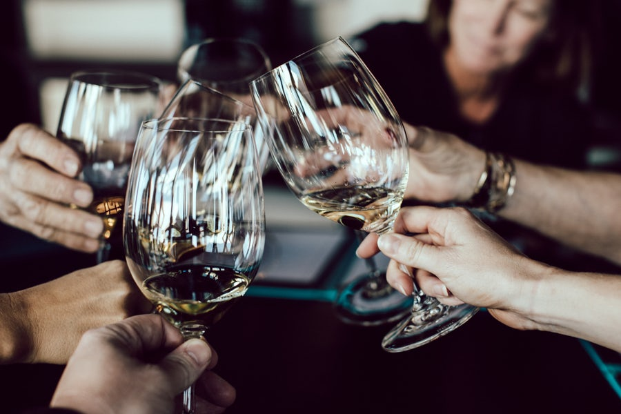 Лучшие вина Испании. Вина Аликанте