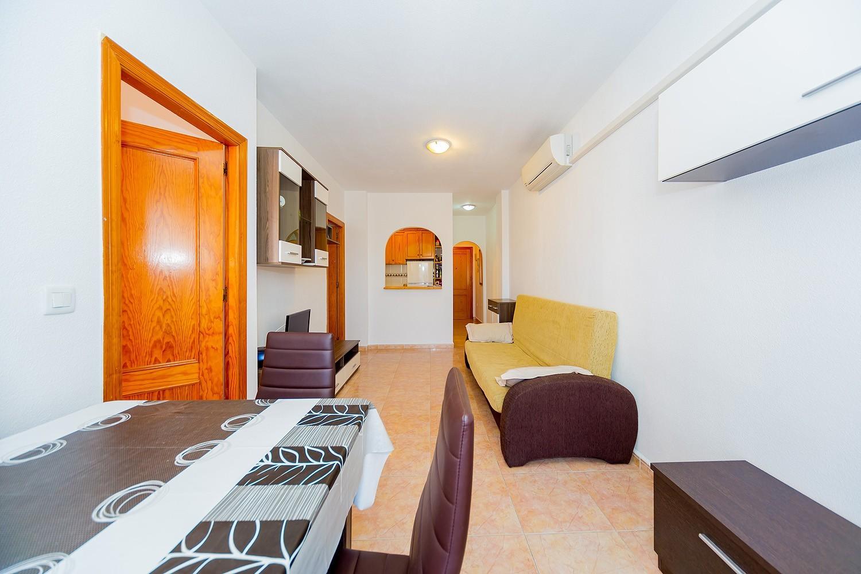 Апартаменты 096 купить гостиницу в австрии