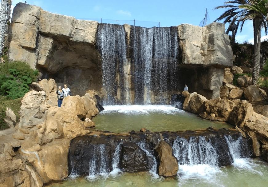 alicante-parks-and-gardens