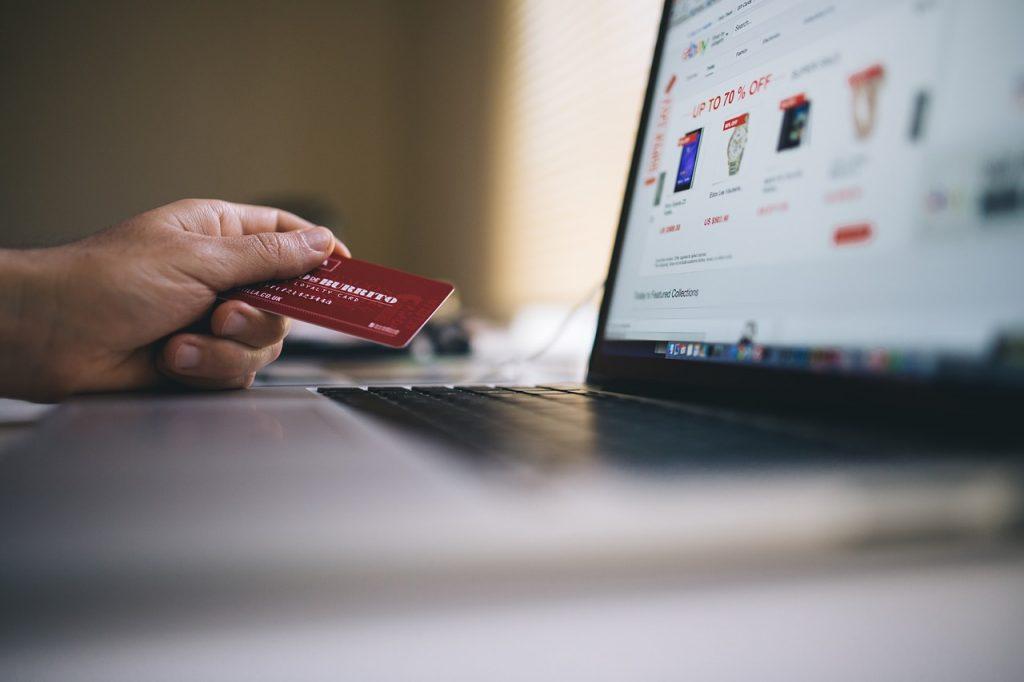 Вступила в силу новая директива ЕС по оказанию платежных услуг: что это означает для пользователей?