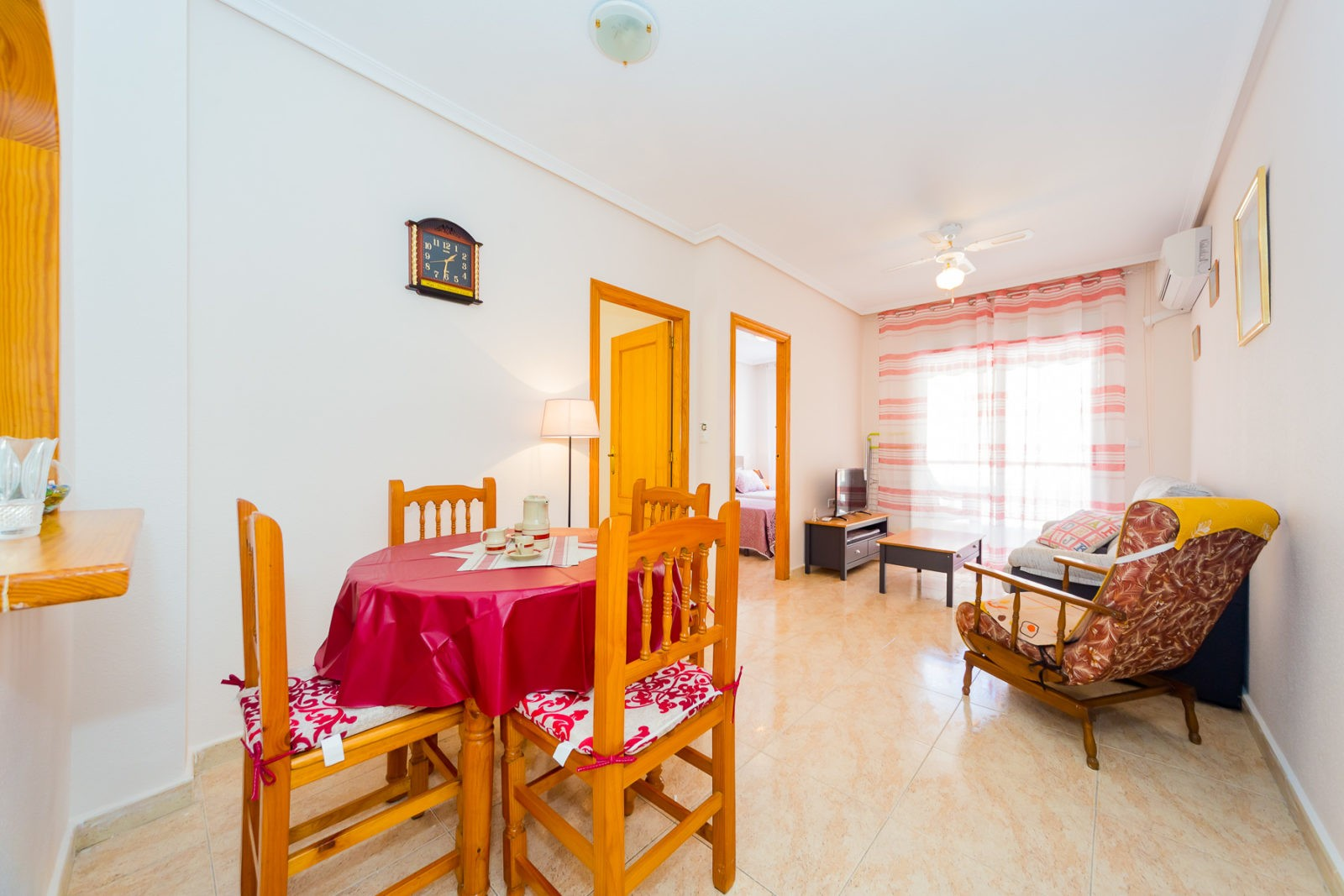 Apartments in Torrevieja ALQ-138   Property for sale in ...