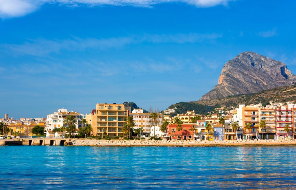 javea-spain-what-to-do