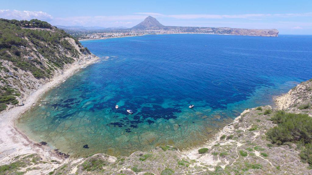javea-spain-what-to-do3