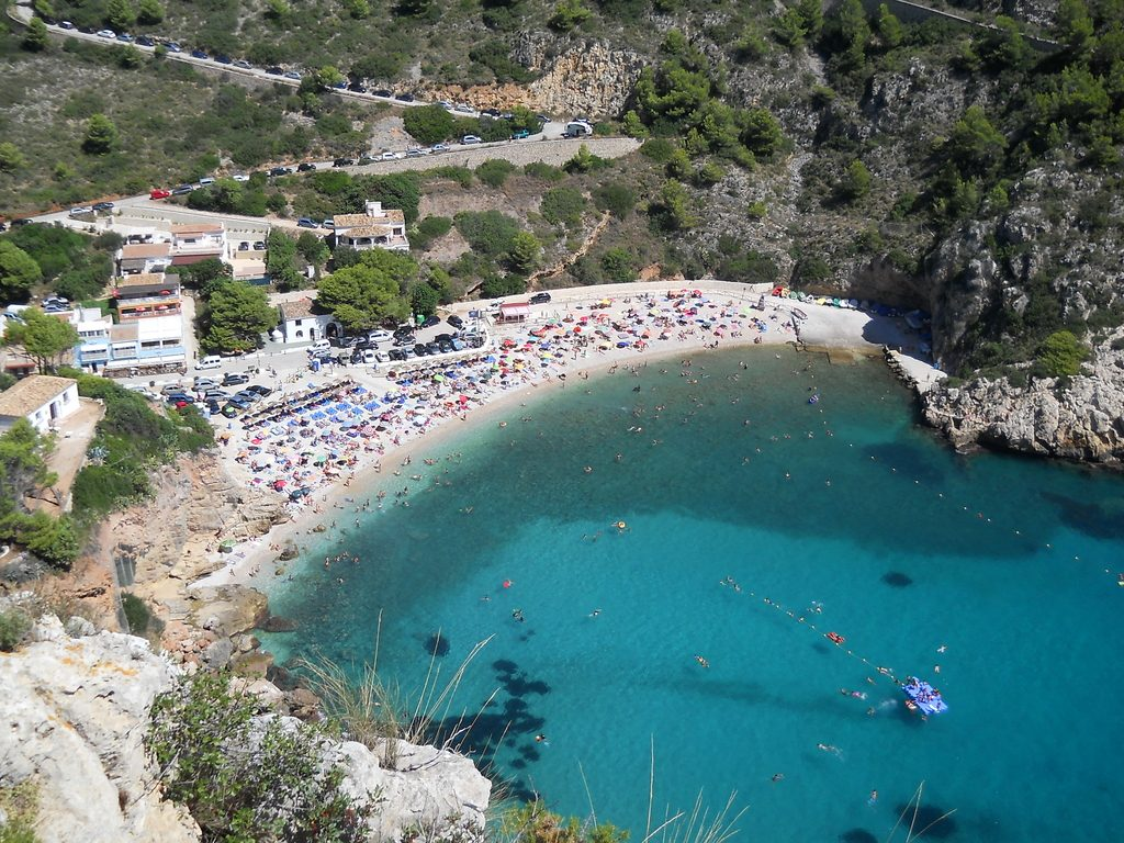 Javea area guide: things to see and to do in Javea, Alicante