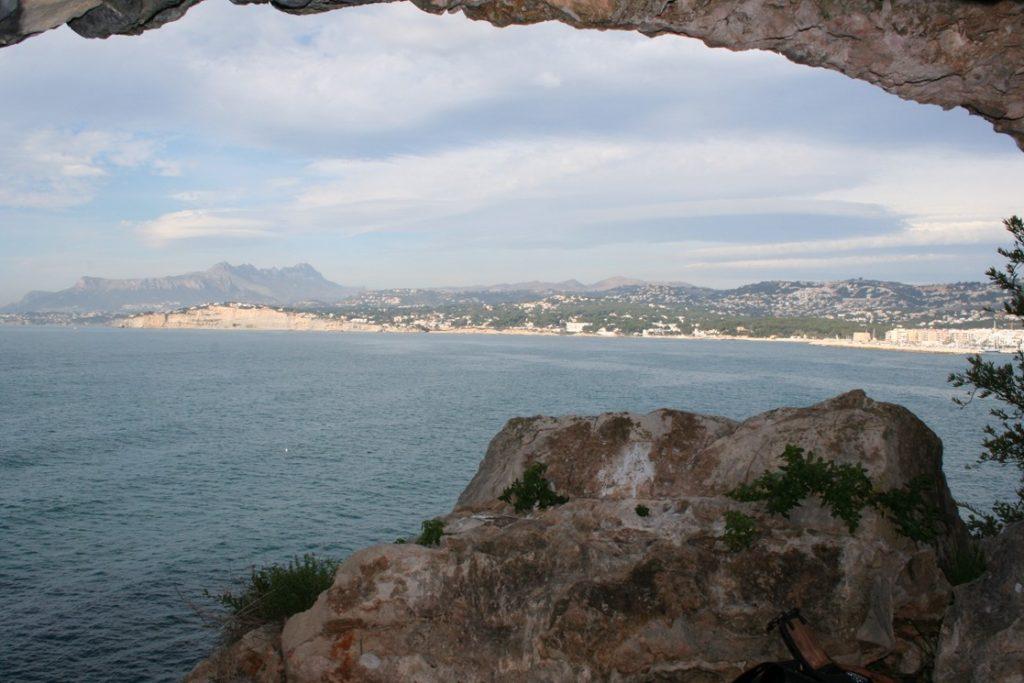 Морайра: обзор города. Пляжи и достопримечательности Морайры