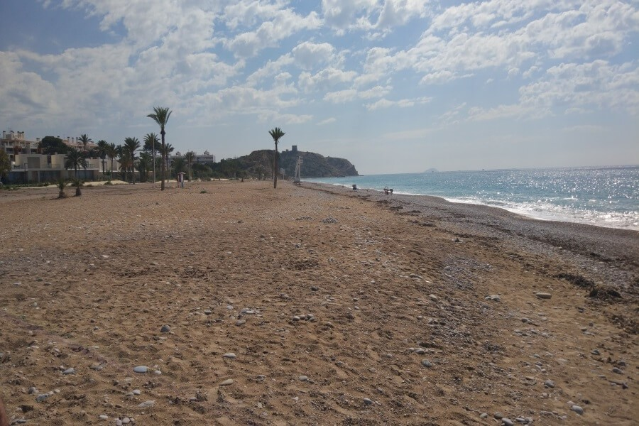 Villajoyosa: things to see and to do