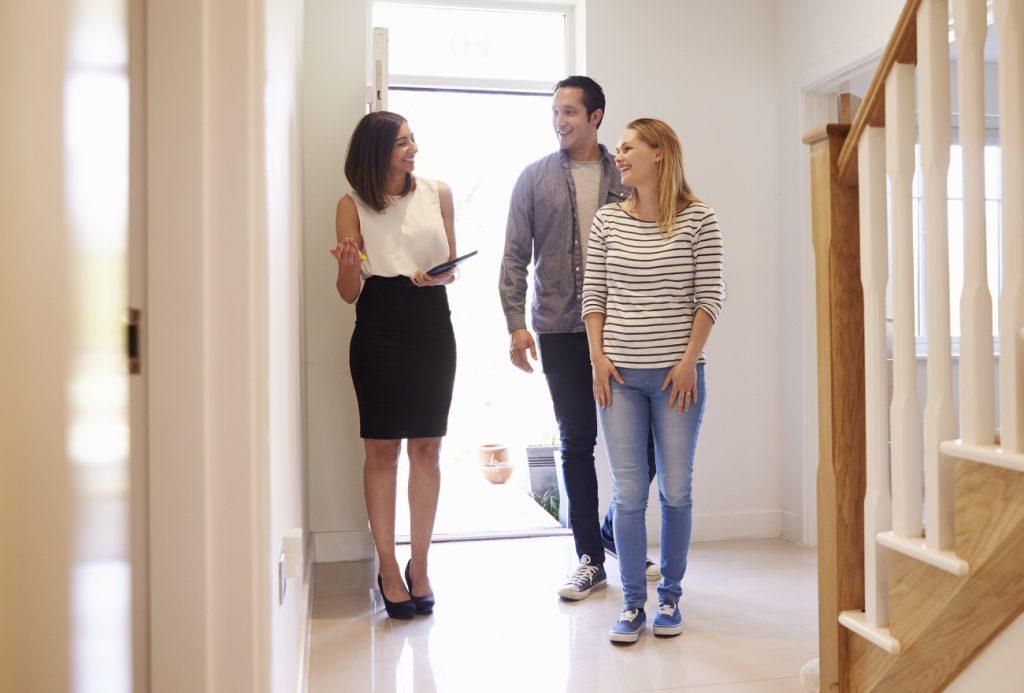 Налог при продаже недвижимости в Испании – Plusvalia Municipal