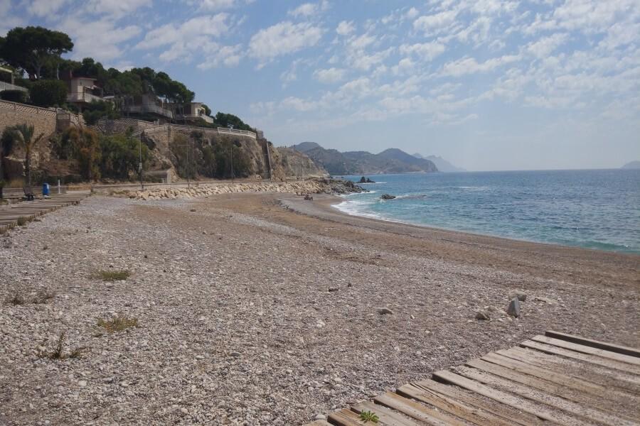 Вильяхойоса – обзор города и жилья. Достопримечательности и пляжи Вильяхойосы