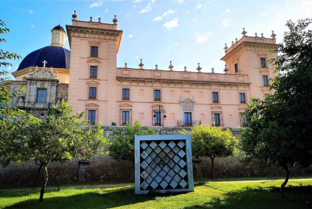 Qué ver en Valencia: lugares turísticos más importantes de la ciudad