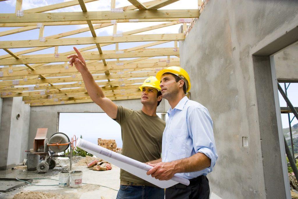 Сколько стоит построить дом в Испании в 2019 году