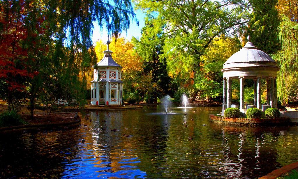 parks-valencia-spain