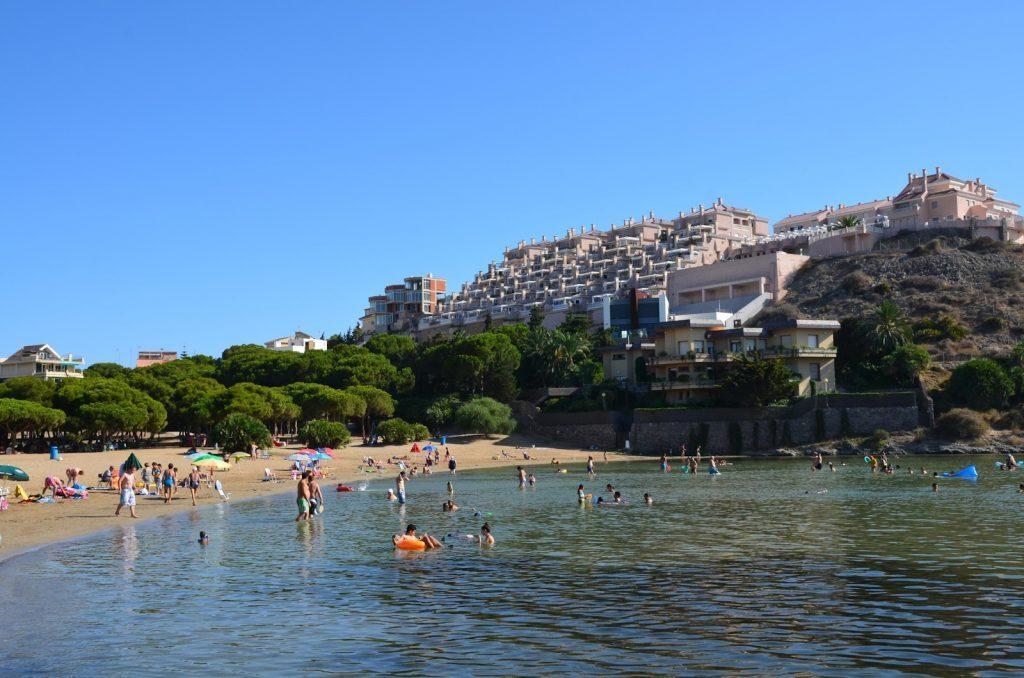 Коста-Калида, Испания: знакомство с регионом | Недвижимость на ... | 678x1024