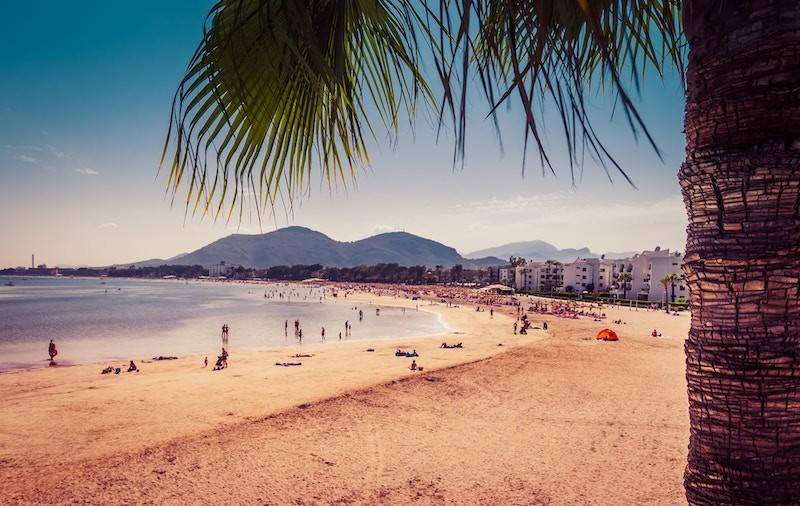 ВНЖ в Испании для финансово независимых лиц