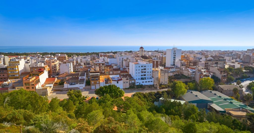 where-to-buy-properties-in-spain-2020-4