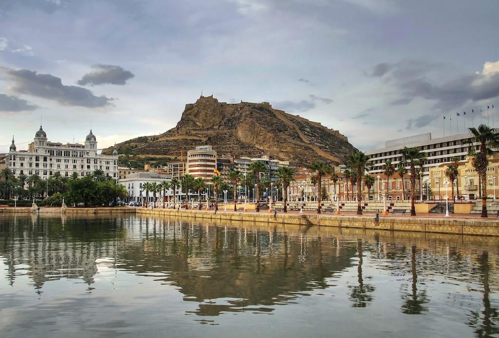 Где лучше купить недвижимость в Испании в 2020 году?