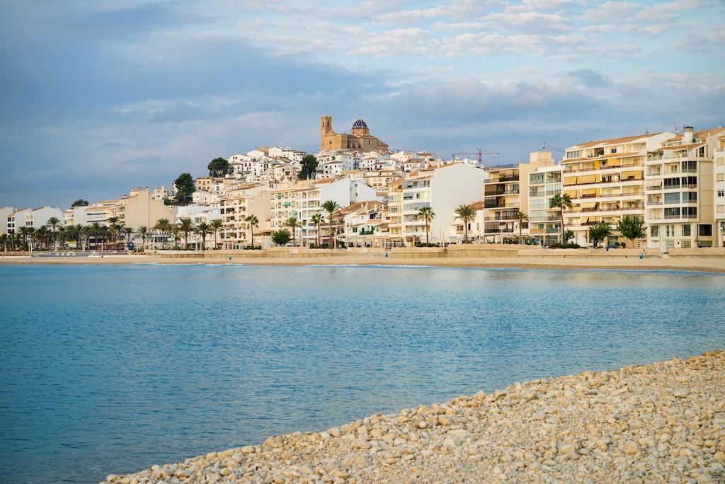 beautiful-towns-in-costa-blanca-3